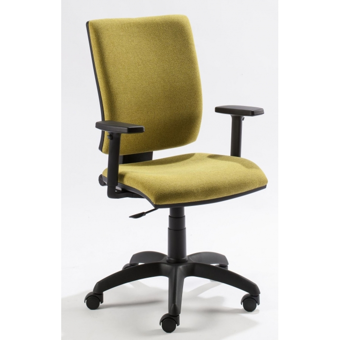 Office chair Sidney R